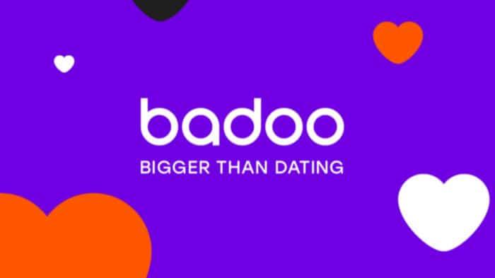 badoo bigger than dating