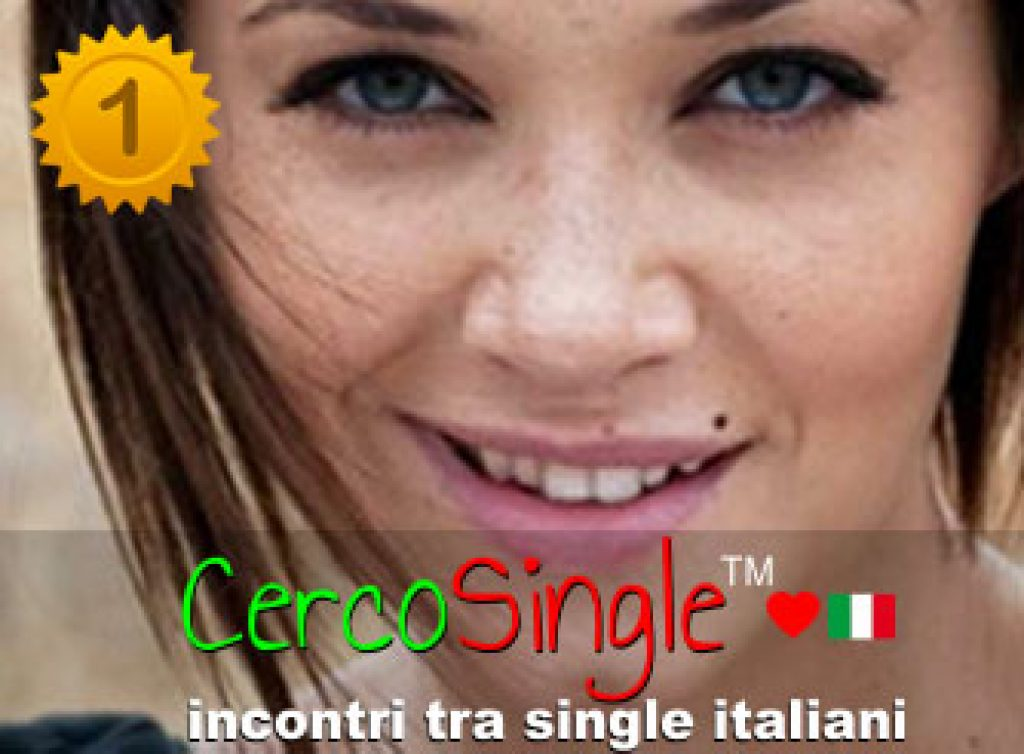 cercosingle-home-page