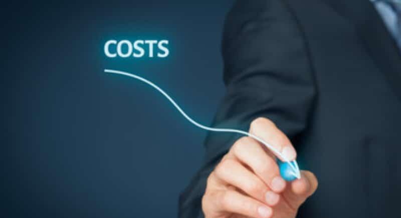 costo siti di incontro