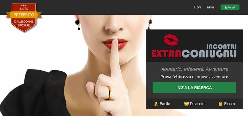 extraconiugali-com