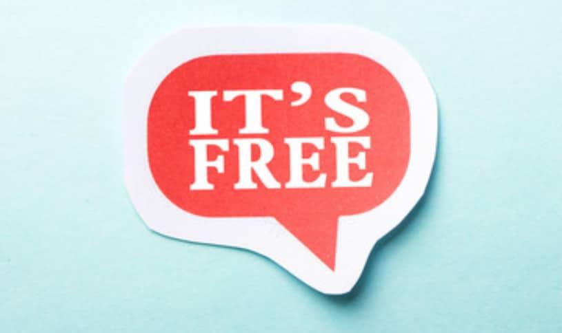 siti di incontro gratis