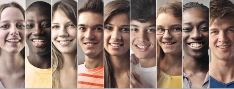 siti di incontro per giovani