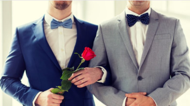 siti online per gay